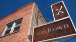 Midtown Eats in Midtown Reno: Courtesy of Midtown Eats