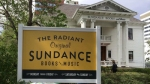 Sundance Books and Music in Reno: Courtesy of Sundance Books and Music